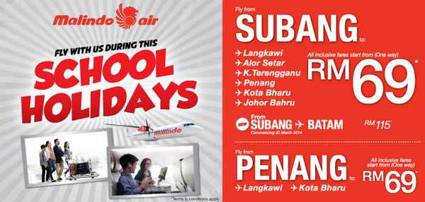malindo-air-march-school-holidays-promotion