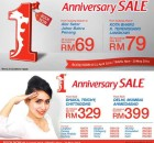 malindo-air-1-anniversary-sale