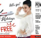 malindo-air-school-holiday-deals-may-2014