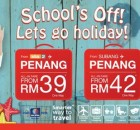 malindo-air-school-holiday-promotion-may-2014