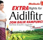 malindo-air-extra-flights-promotion