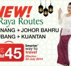 malindo-air-new-raya-routes-promotion