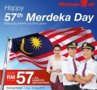 malindo-air-merdeka-day-2014