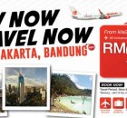 malindo-air-buy-now-travel-now-promotion