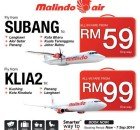 malindo-air-promotion-rm59