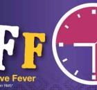 Malindo Air Friday Five Fever Promotion
