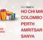 Malindo Air Christmas Deals 2015
