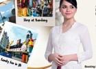 Malindo Air 4th Anniversary Sale